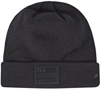 Product image for Troy Lee Designs Stealth Beanie