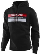 Troy Lee Designs Sram TLD Racing Block Pullover Hoodie