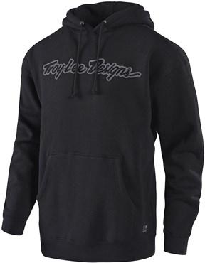 Troy Lee Designs Signature Pullover Jumper