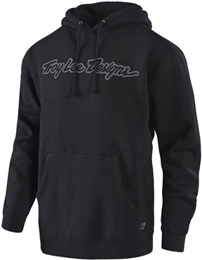 Troy Lee Designs Signature Pullover Jumper