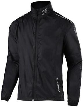 Troy Lee Designs Crank Jacket