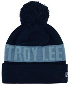 Product image for Troy Lee Designs Common Pom Beanie