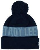 Troy Lee Designs Common Pom Beanie