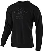 Troy Lee Designs Racing Specialist Crew Pullover Jumper