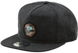 Troy Lee Designs Race Camo Snapback Hat