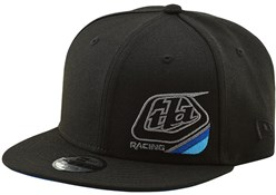 Troy Lee Designs Precision 2.0 Youth Snapback Hat