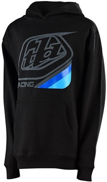 Troy Lee Designs Precision 2.0 Pullover Youth Hoodie