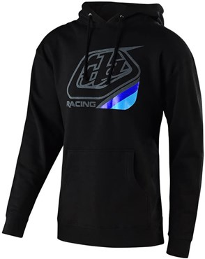 Troy Lee Designs Precision 2.0 Pullover Hoodie