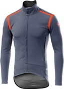 Product image for Castelli Perfetto RoS Long Sleeve Jersey