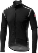 Product image for Castelli Perfetto RoS Convertible Jacket