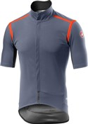 Product image for Castelli Gabba RoS Short Sleeve Jersey