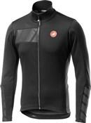 Product image for Castelli Raddoppia 2 Jacket