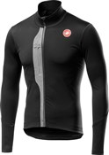 Product image for Castelli Trasparente V Long Sleeve Jersey