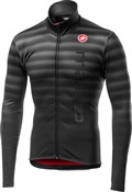 Product image for Castelli Scossa FZ Long Sleeve Jersey