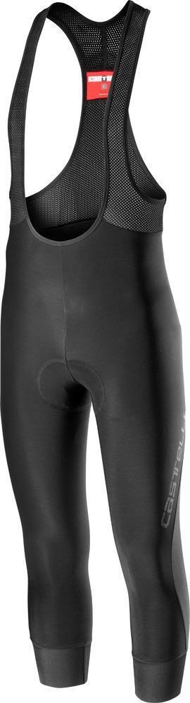 Castelli Women's Tutto Nano Bib Tight   Trousers