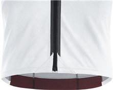 Gore C7 Gore-Tex Infinium Short Sleeve Jersey
