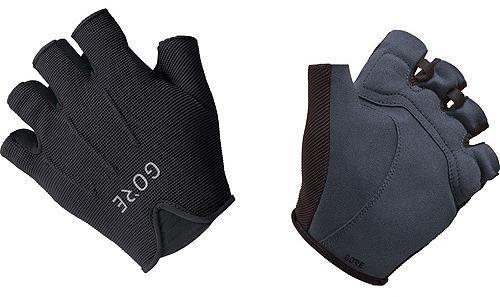 Gore C3 Urban Short Finger Gloves