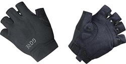 Product image for Gore C5 Short Finger Gloves