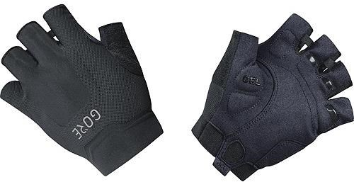 Gore C5 Short Finger Gloves
