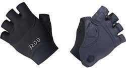 Product image for Gore C5 Vent Short Finger Gloves