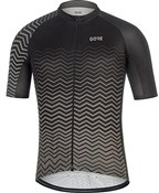 Product image for Gore C3 Short Sleeve Jersey