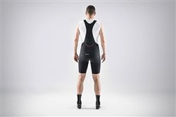 Gore C7 Long Distance Bib Shorts+