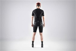 Gore C7 Race Bib Shorts+