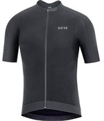 Gore C7 Race Short Sleeve Jersey