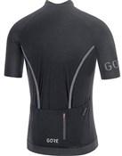 Gore C7 Race Short Sleeve Jersey
