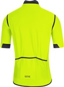 Gore C5 Gore-Tex Infinium Short Sleeve Jersey