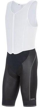 Gore C7 Gore-Tex Infinium Bib Shorts
