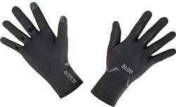 Product image for Gore M Gore-Tex Infinium Stretch Long Finger Gloves