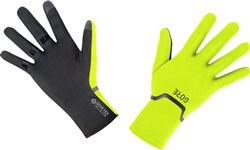 Gore M Gore-Tex Infinium Stretch Long Finger Gloves
