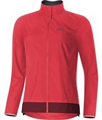 Product image for Gore C3 Womens Windstopper Classic Jacket