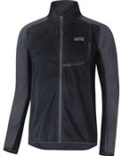 Product image for Gore C3 Windstopper Jacket