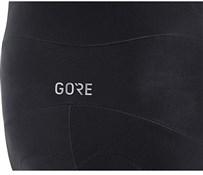 Gore C5 Gore-Tex Infinium Bib Shorts