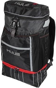 Huub Transition II Rucksack