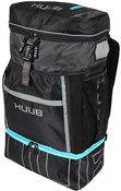 Huub Transition II Rucksack