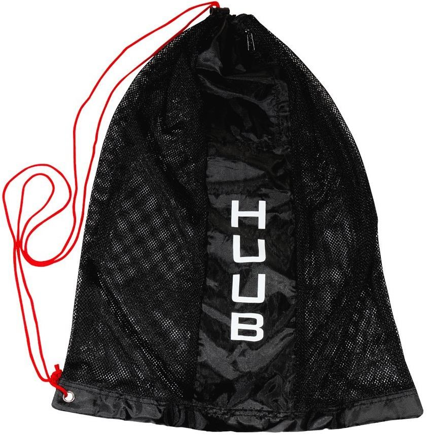 Huub Poolside Mesh Bag | Travel bags