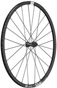 Product image for DT Swiss P 1800 Spline Disc Brake Wheel 23x18mm