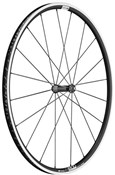 Product image for DT Swiss P 1800 Spline Wheel 23x18mm
