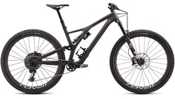 Product image for Specialized Stumpjumper Evo Pro 29er Mountain Bike 2020 - Full Suspension MTB