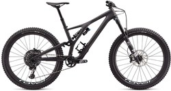 "Product image for Specialized Stumpjumper Evo Pro 27.5"" Mountain Bike 2020 - Full Suspension MTB"