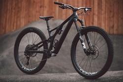 """Specialized Stumpjumper Evo Pro 27.5"""" Mountain Bike 2020 - Trail Full Suspension MTB"""