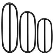 Garmin Cadence Sensor Replacement Bands