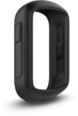 Garmin Edge 130 Silicone Case