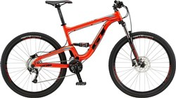"GT Verb Comp 27.5"" - Nearly New - L Mountain Bike 2019 - Full Suspension MTB"