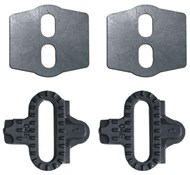Product image for Ryder Spd MTB Cleats