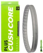 CushCore Inner Tyre Suspension System