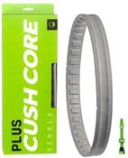 CushCore Tyre Inserts